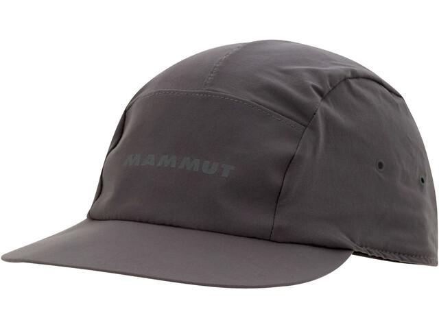 Mammut Cabal - Couvre-chef - noir